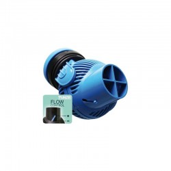 Tunze Turbelle Nanostream 6045 Blue