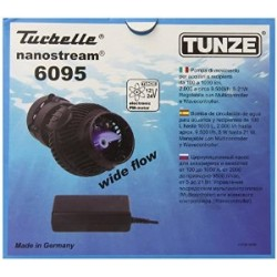 Tunze - 6095.000 Turbelle Nanostream 6095