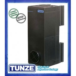 Tunze - 6215.500 Wavebox Extension
