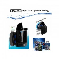 Tunze - 6040.000 Turbelle Nanostream 6040