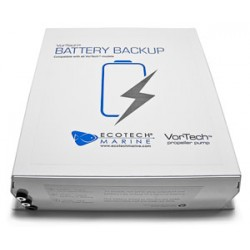 EcoTech Marine - Battery Backup