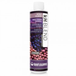 Reeflowers - kH Blend - A 250 Ml
