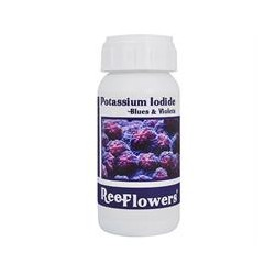 Reeflowers Potassium Blend 500 ml