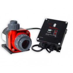 Royal Exclusiv - Red Dragon 3 Speedy Pump 80 W / 8 m3