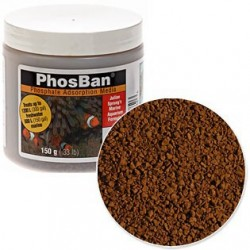 Two Little Fishies PhosBan 150 g
