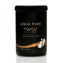 Nyos - Aqua Pure 1000 ml