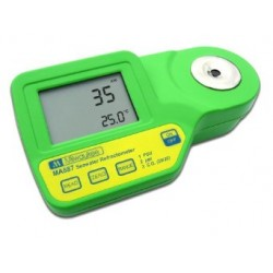 Milwaukee - MA887 Digital Refractometer