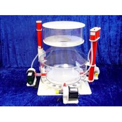 Royal Exclusiv - Bubble King - Deluxe 650 External