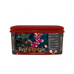 Aquarium Systems - Reef Crystals 7.5 kg