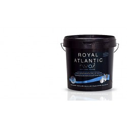Nyos - Royal Atlantic Salt 20 kg