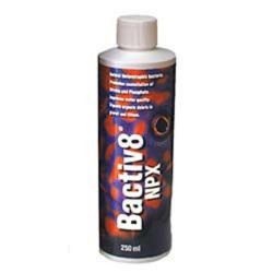Two Little Fishies Biopronto Marine 250 ml