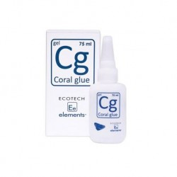 EcoTech Marine - Elements Coral Glue 75 ml
