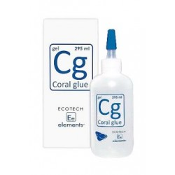 EcoTech Marine - Elements Coral Glue 295 ml