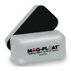 Mag-Float - Window Cleaner Long