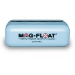 Mag-Float - Window Cleaner Long - Acrylic