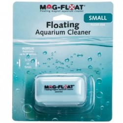 Mag-Float - Window Cleaner Small - Acrylic