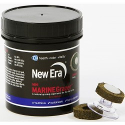 New Era - Marinegrazer Mini 1.7 kg