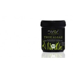 Nyos - True Algae 70 gr