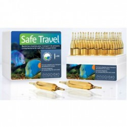 Prodibio - Safe Travel 30 Ampül