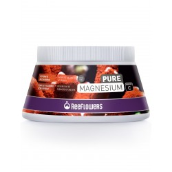 Pure Magnesium - C 250 ml