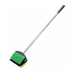 sobo stainless  steel glass cleaner