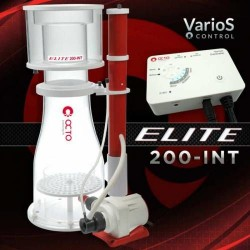 REEF OCTOPUS Elite 200INT Super Cone Protein Skimmer