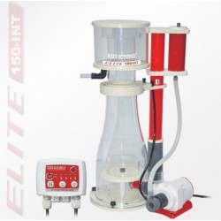 REEF OCTOPUS Elite 150INT Super Cone Protein Skimmer
