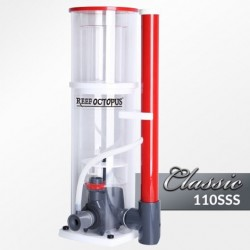 REEF OCTOPUS Classic 110SSS Protein Skimmer