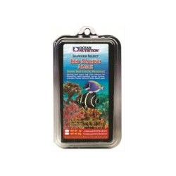 Ocean Nutrition - Red Marine Algae 8 Gr.