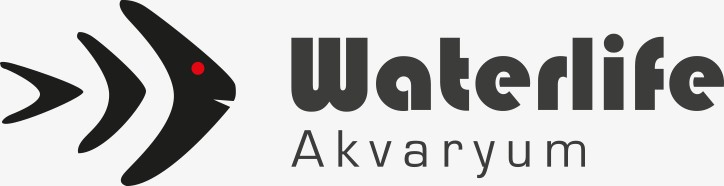 Waterlife Akvaryum